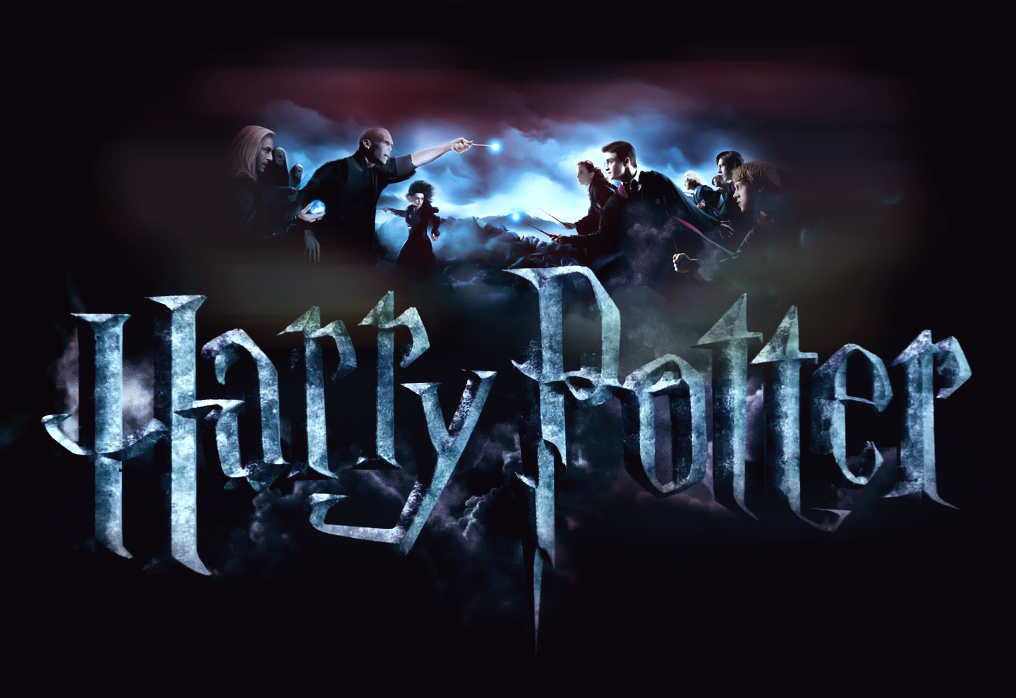 The-Best-Epic-Story-Films-OK-guys-i-will-share-about-The-Best-Epic-Story-Films-Harry-Pott-wallpaper-wp36012687