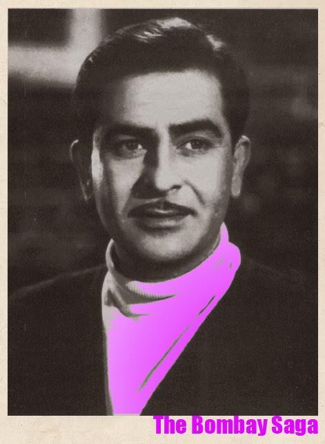 The-Bombay-Saga-Vintage-Bollywod-Actor-Raj-Kapoor-wallpaper-wp50012794