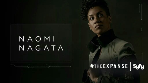 The-Expanse-SYFY-wallpaper-wp44011995-1