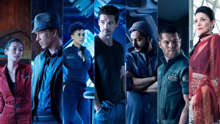 The-Expanse-Steven-Strait-Syfy-Steven-Strait-The-Expanse-James-S-A-Corey-Shohreh-Aghdashloo-wallpaper-wp44011998-1