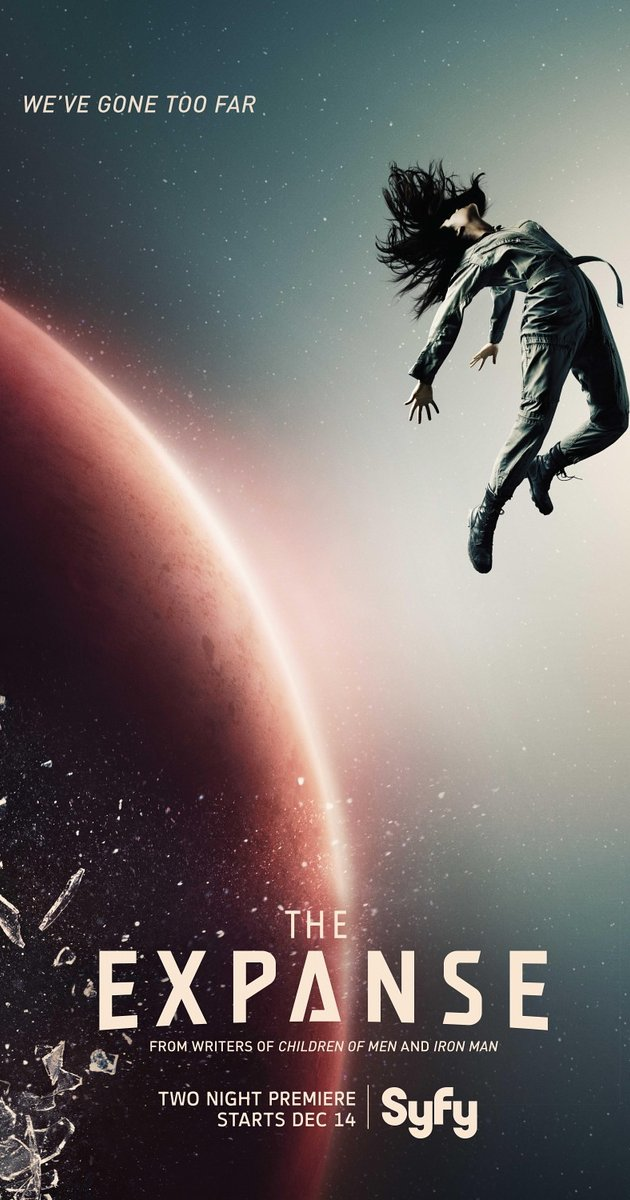 The-Expanse-Syfy-More-riveting-than-heartwarming-but-that-s-ok-Hoping-they-keep-up-the-quality-wallpaper-wp44011994-1