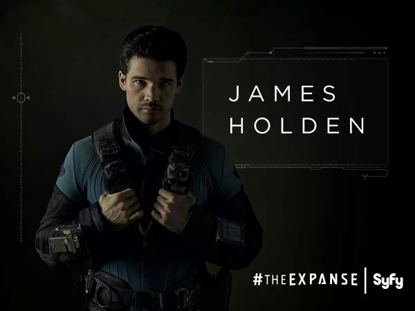 The-Expanse-on-Syfy-New-favorite-hero-Holden-wallpaper-wp44011997-1