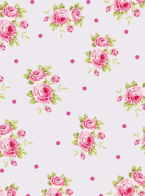 The-Freebe-Jubilee-Ravishing-Red-Floral-Collection-And-a-Bonus-Surprise-wallpaper-wp429736