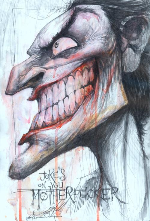 The-Joker-by-Jonathan-Wayshak-wallpaper-wp46010716