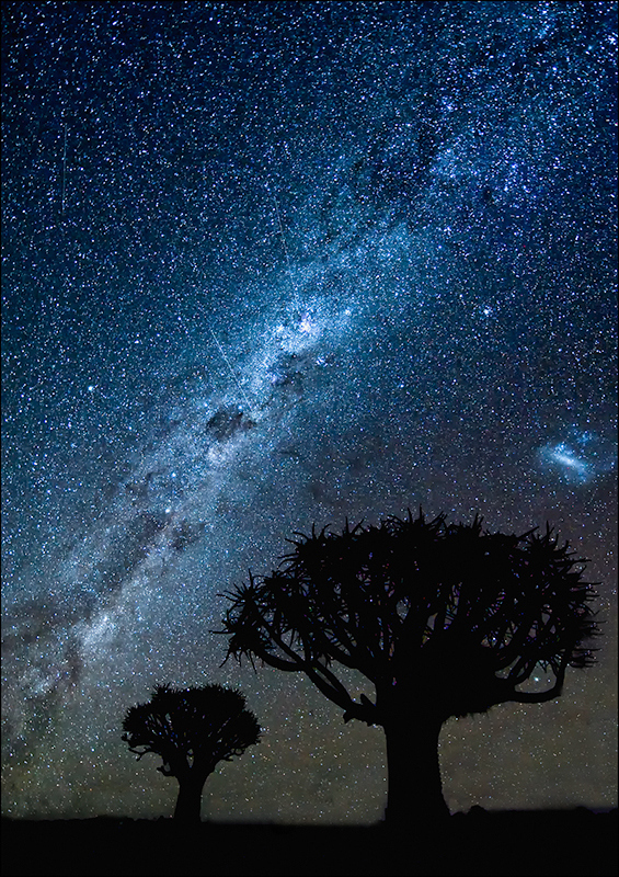 The-Milky-Way-as-seen-from-Namibia-wallpaper-wp429791
