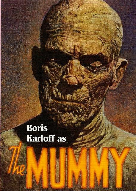 The-Mummy-wallpaper-wp46010746