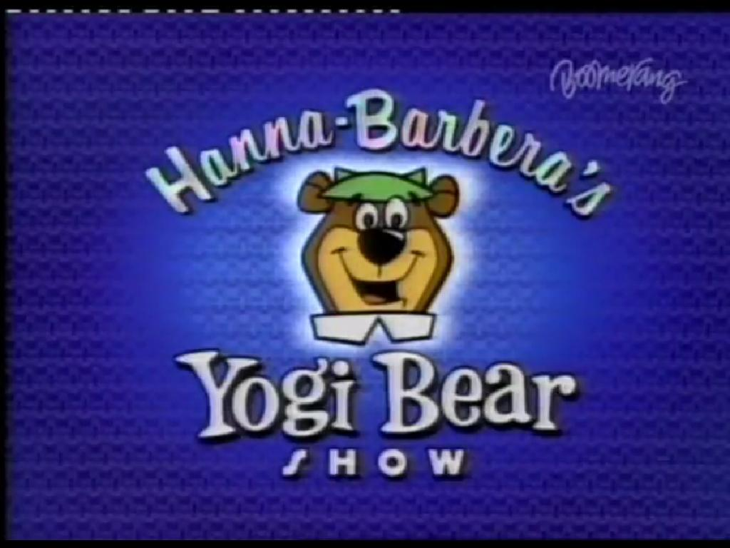 The-New-Yogi-Bear-Show-wallpaper-wp46010749-2