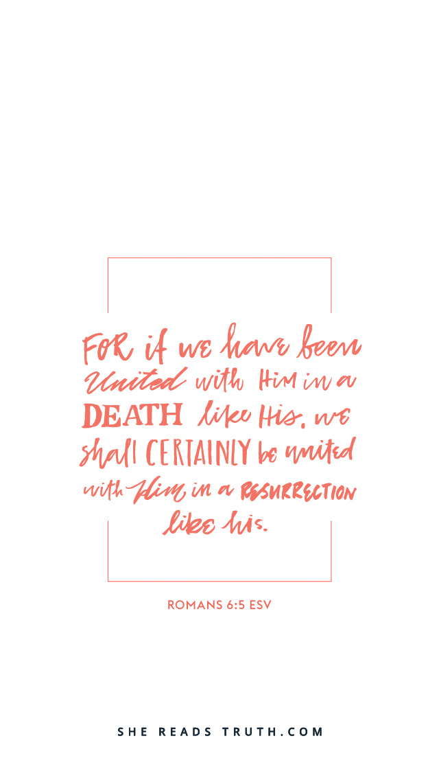The-Resurrected-Life-reading-plan-from-She-Reads-Truth-SheReadsTruth-com-wallpaper-wp50012907