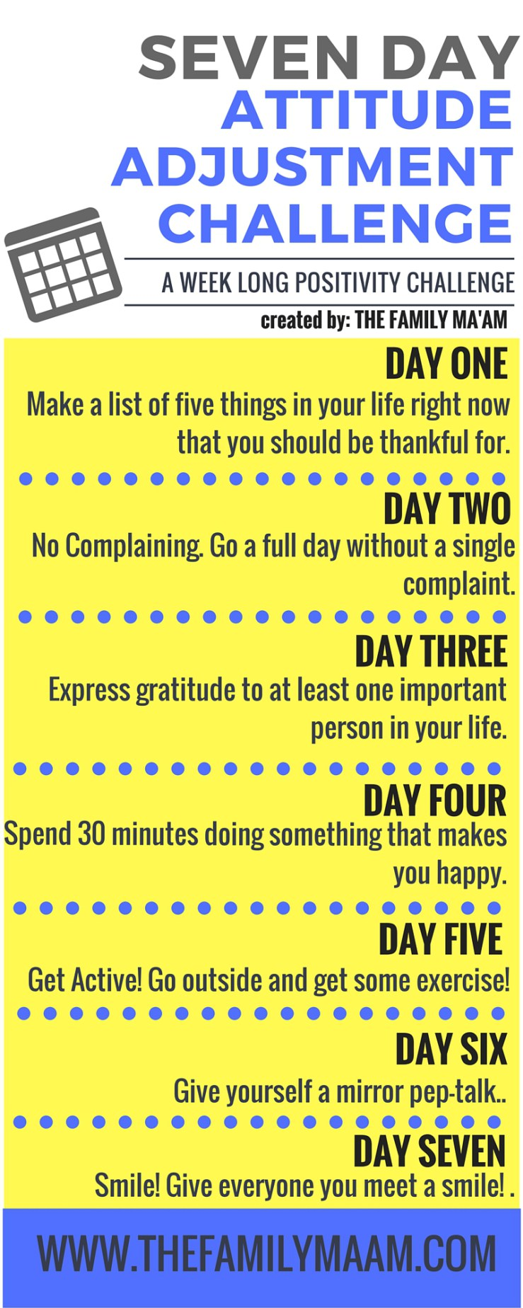 The-Seven-Day-Attitude-Adjustment-Challenge-Your-seven-day-guide-to-promoting-positivity-and-gettin-wallpaper-wp44012096