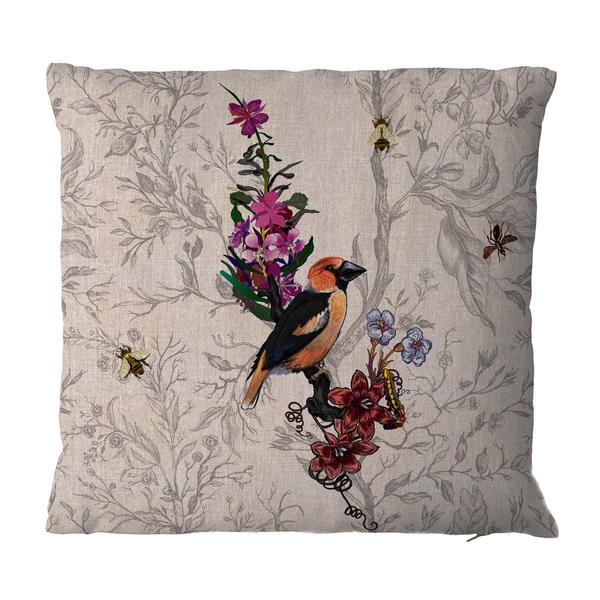 The-Timorous-Beasties-bird-collection-is-full-of-brightly-colored-and-soothing-birdies-on-a-subtle-f-wallpaper-wp429844