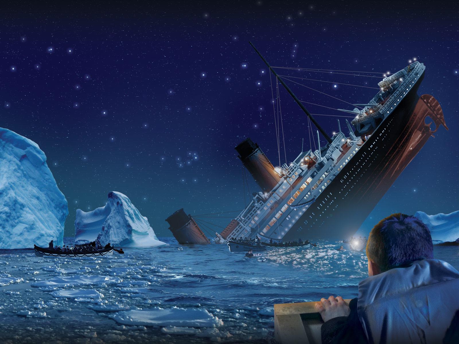 The-Titanic-wallpaper-wp429845