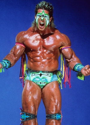 The-Ultimate-Warrior-wallpaper-wp58010075