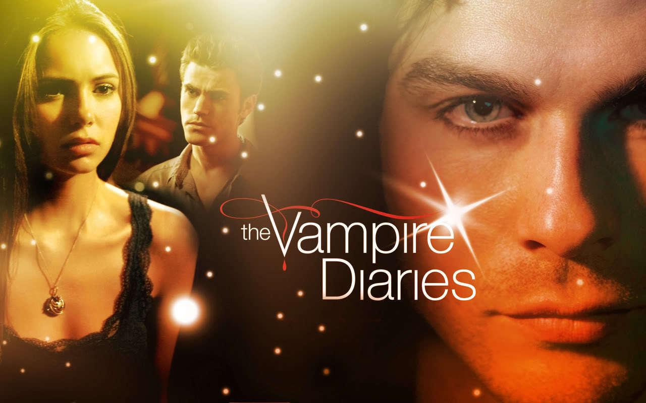 The-Vampire-Diaries-Posters-wallpaper-wp5201303