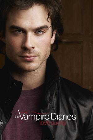 The-Vampire-Diaries-Posters-wallpaper-wp520668