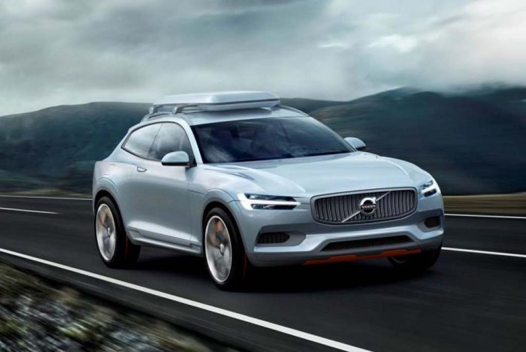 The-Volvo-Concept-XC-Coupe-HD-wallpaper-wp30011285