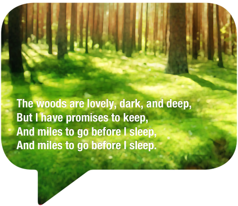The-woods-are-lovely-dark-and-deep-But-I-have-promises-to-keep-And-miles-to-go-before-I-sleep-A-wallpaper-wp5201487