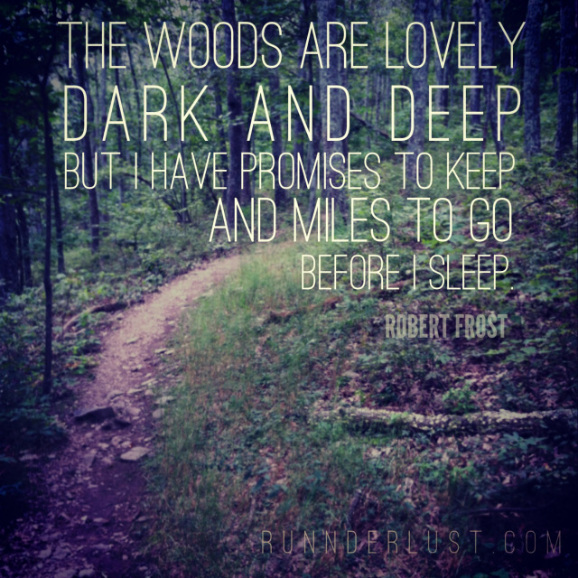 The-woods-are-lovely-dark-and-deep-but-I-have-promises-to-keep-and-miles-to-go-before-I-sleep-Rob-wallpaper-wp52011867