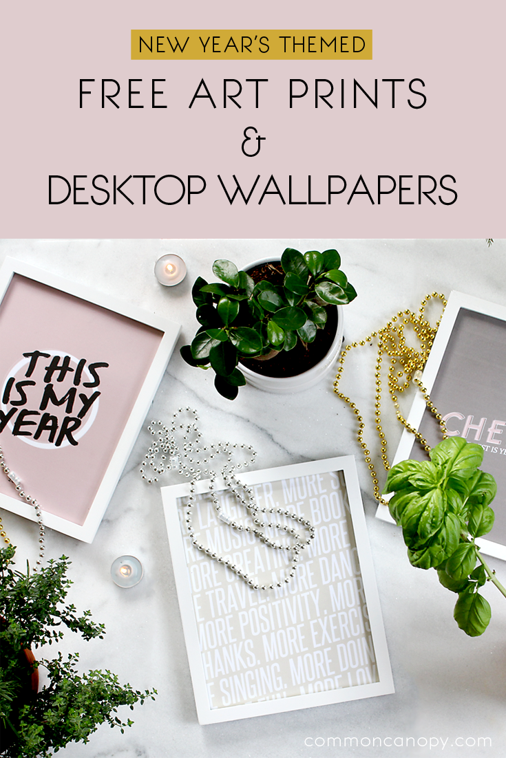 These-art-prints-and-desktop-are-the-cutest-for-the-New-Year-Love-love-And-the-desktop-wallpaper-wp429906