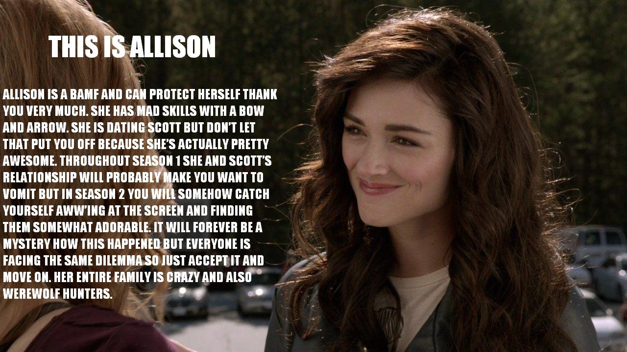 This-is-Allison-wallpaper-wp4008006-1