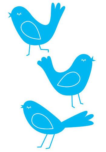 Three-Little-Birds-wallpaper-wp5409259