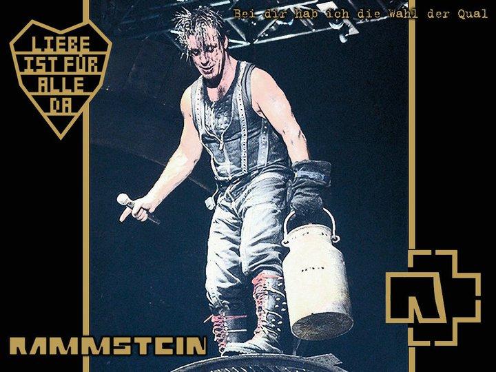 Till-Lindemann-Rammstein-Desktop-TillLindemann-Rammstein-wallpaper-wp580825-1