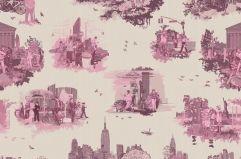 Timorous-Beasties-Contemporary-Fabrics-Cushions-Lampshades-Rugs-wallpaper-wp4210013