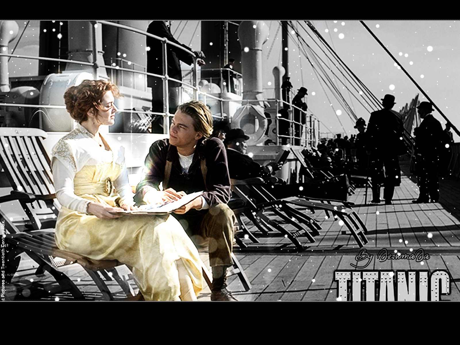 Titanic-by-Dr-maDa-wallpaper-wp4210019