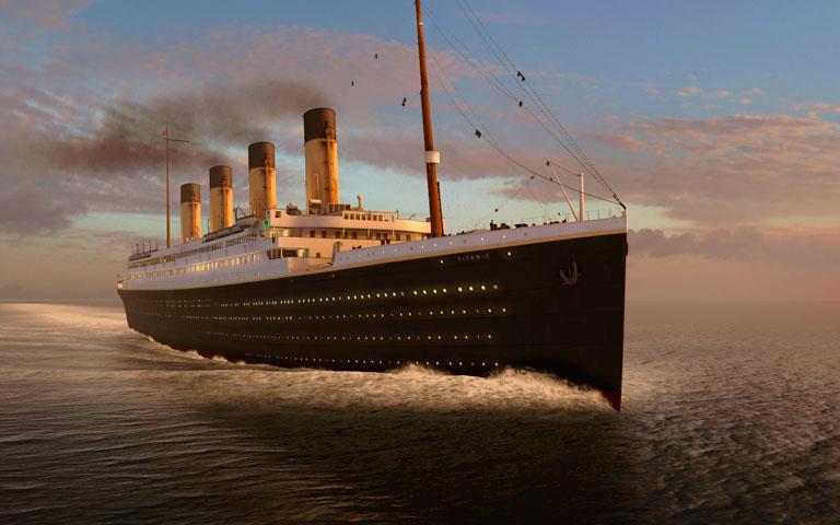 Titanic-wallpaper-wp42610