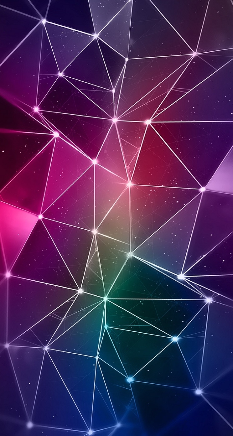 Best 25 Purple wallpaper iphone ideas on Pinterest