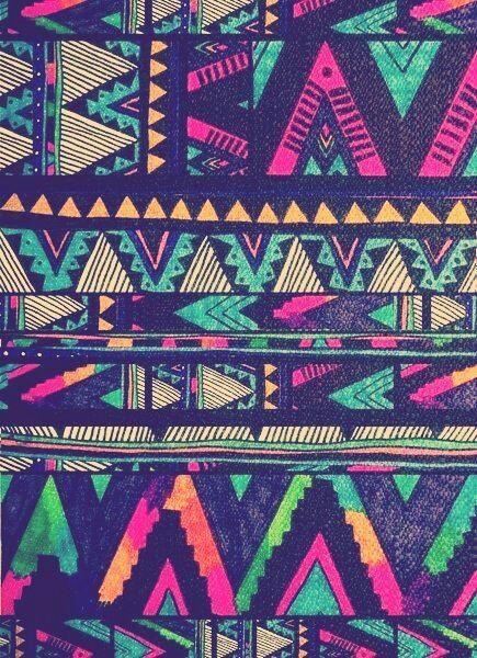 Tribal-wallpaper-wp4210102