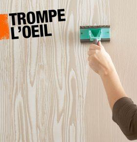 Paint Tissue Paper wall ideas wallpaper