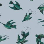 Tropical-Birds-Frontier-Cole-Son-wallpaper-wp4210111-1-150x150