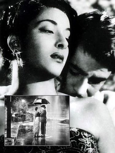 Truth-Behind-the-Unfortunate-Love-Stories-of-Bollywood-Raj-Kapoor-and-Nargis-wallpaper-wp50013256