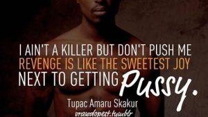 Thug Life biiissshh wallpaper