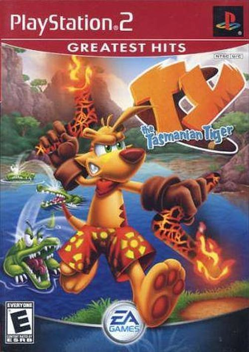 Ty-the-Tasmanian-Tiger-Sony-PlayStation-wallpaper-wp50013374