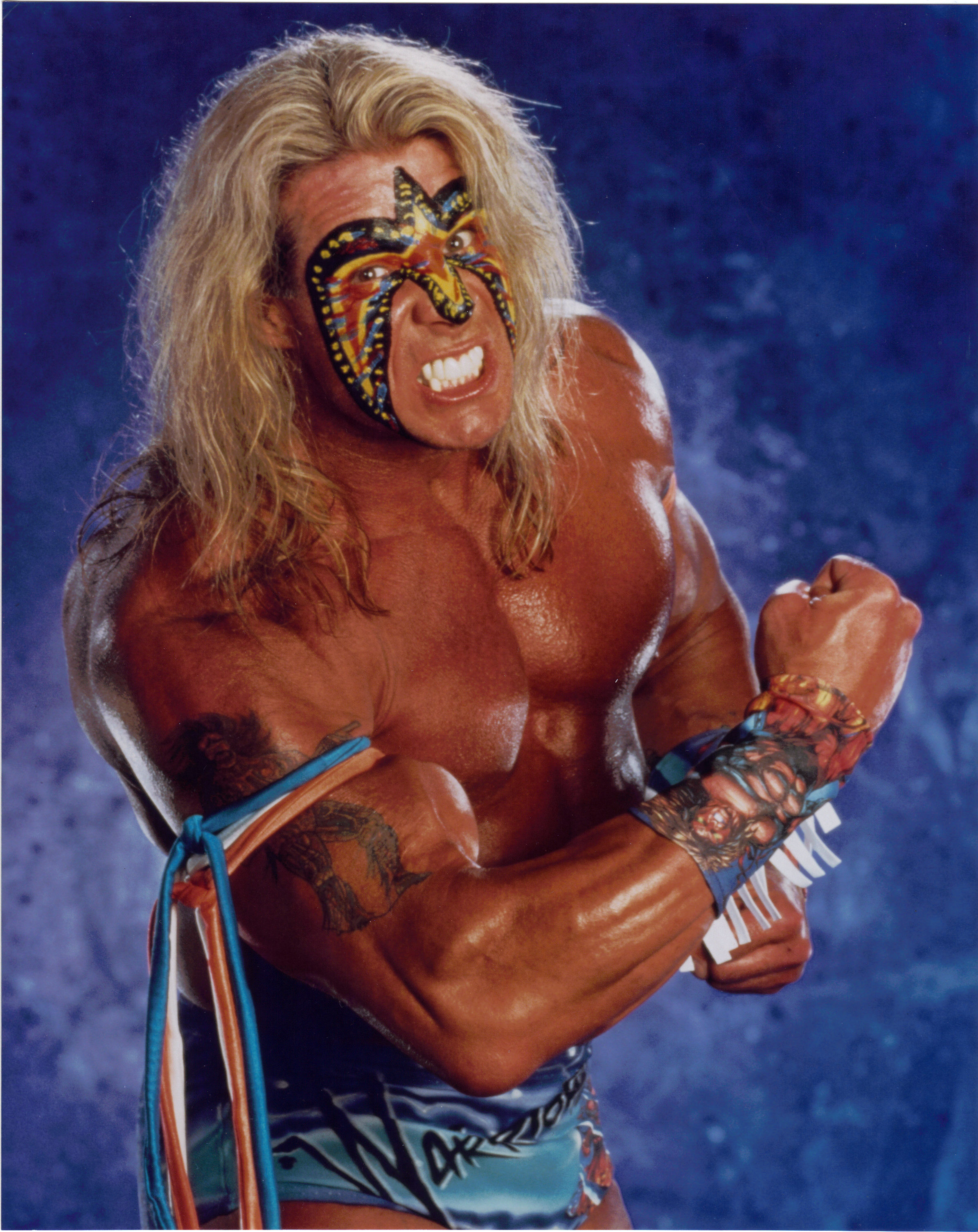 Ultimate-Warrior-goes-wallpaper-wp58010387