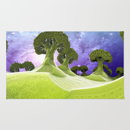 Using-oven-polyester-these-premium-quality-area-rugs-boast-an-exceptionally-soft-touch-a-wallpaper-wp340107