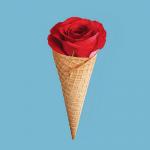 Vai-um-sorvetinho-a%C3%AD-D-wallpaper-wp48011620-150x150