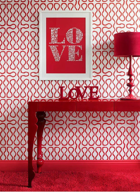 vivienne westwood for cole and son wallpaper