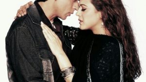 Veer Zaara wallpaper