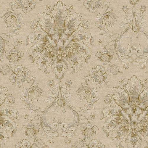 Victorian-Damask-NK-DOUBLE-roll-FREE-shipping-wallpaper-wp4210328