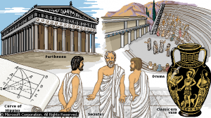 Ancient Greece Images wallpaper