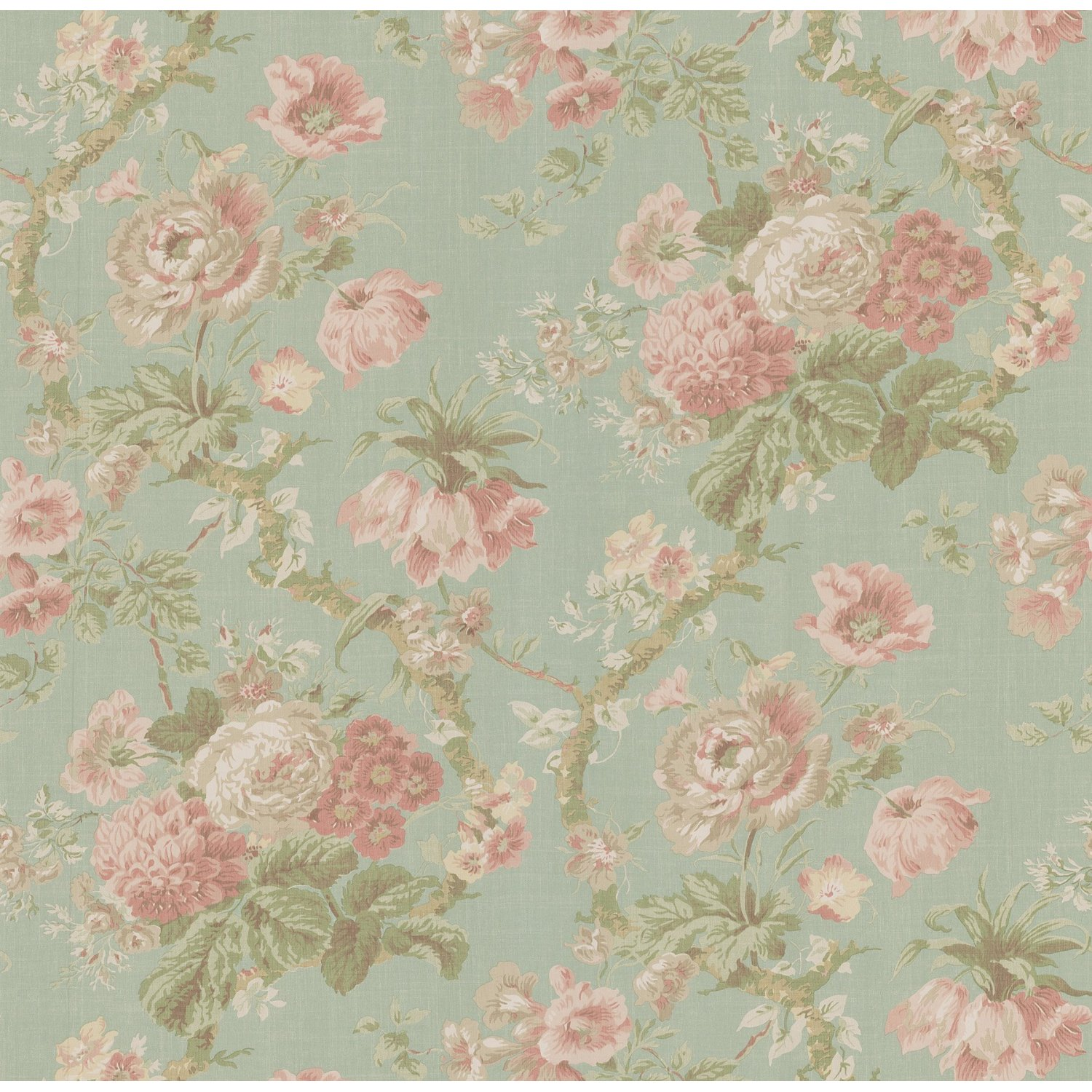 Vintage-Flowers-wallpaper-wp4210516