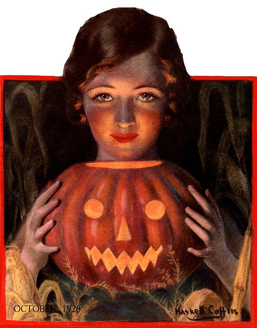 Vintage-Halloween-wallpaper-wp460610