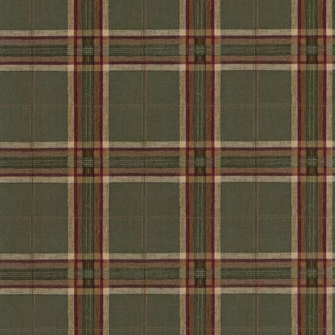 Vintage-Plaid-BC-from-Design-by-Color-Green-book-wallpaper-wp4210385-2