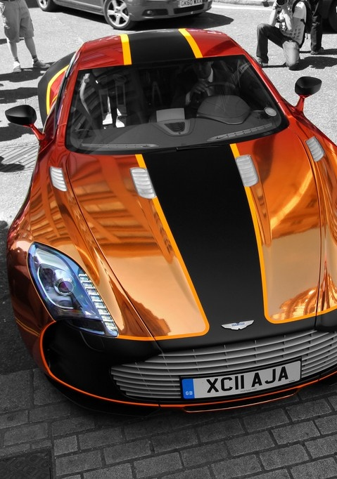 Visit-The-MACHINE-Shop-Caf%C3%A9-The-Best-of-Aston-Martin-Aston-Martin-One-Coup%C3%A9-wallpaper-wp58010515