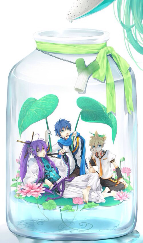 Vocaloid-in-a-bottle-wallpaper-wp4210414