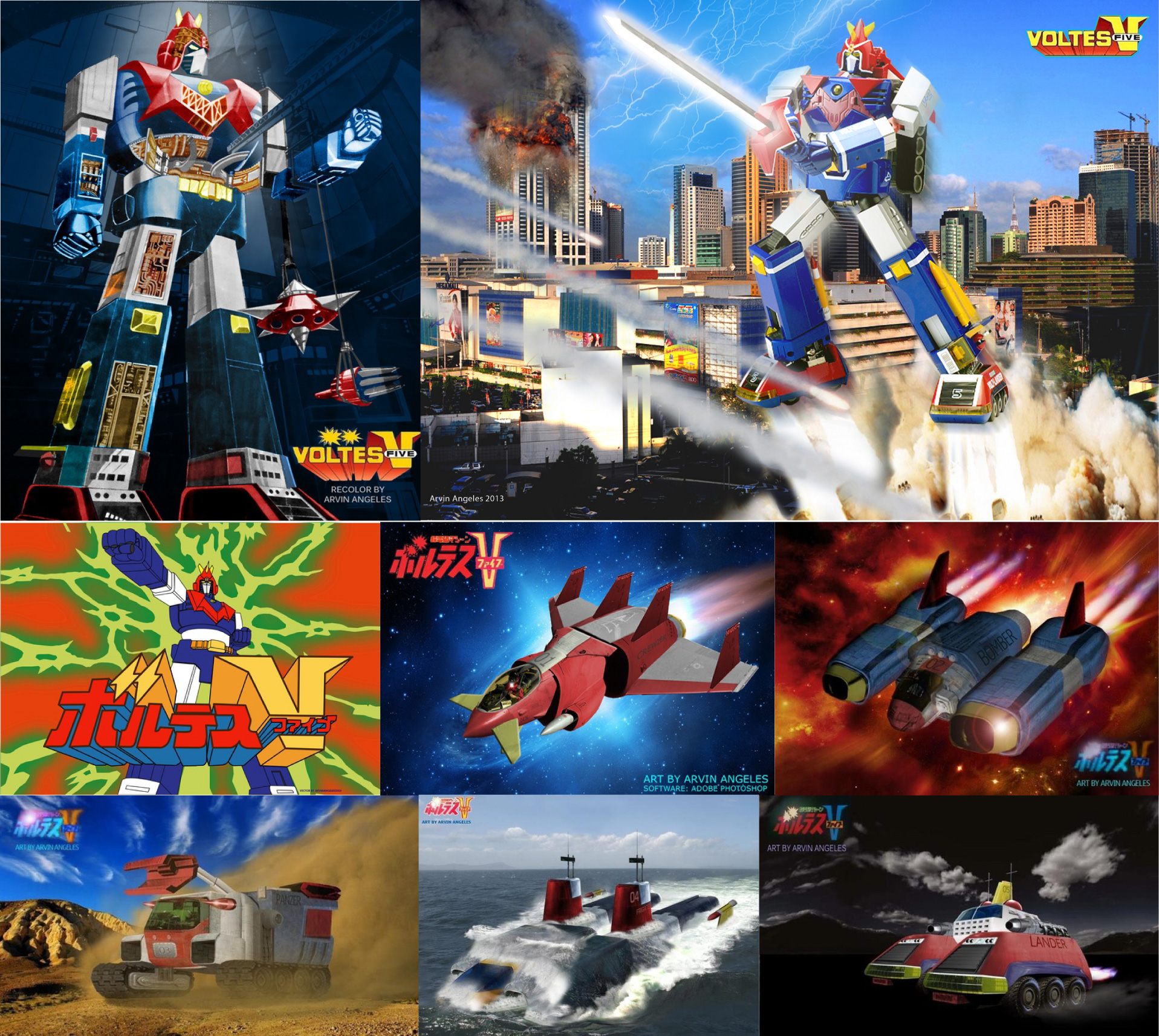Voltes-V-artworks-wallpaper-wp44012579