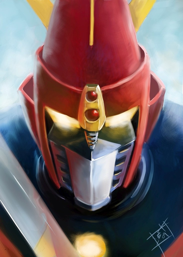 Voltes-V-wallpaper-wp44012585