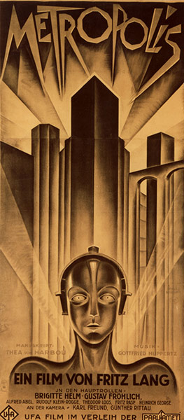 Von-Fritz-Lang-wallpaper-wp46011392